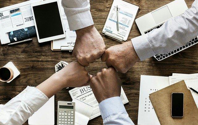 ステップ3:応募先の会社で実現したい目的と合わせる