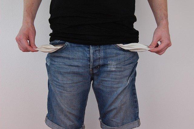 労働時間に対して収入が見合わないため辞めたい場合