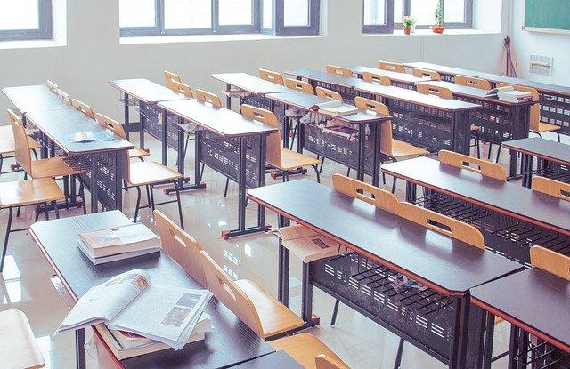 学習指導案は「本時の展開」を最初に書くべき